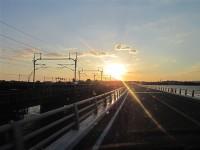 浜名湖アート・クラフトフェア