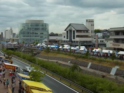 せともの祭・2012