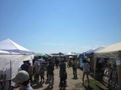 浜名湖アートクラフトフェア