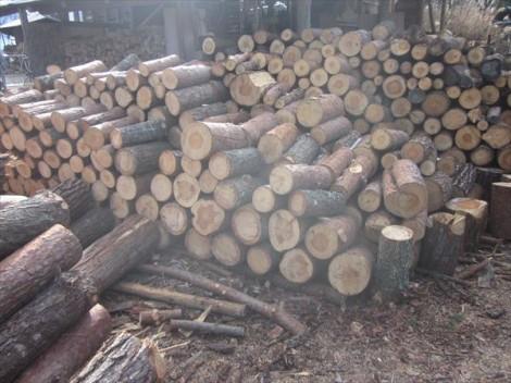 薪窯 登り窯 穴窯
