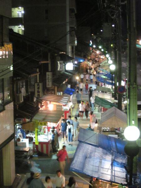 草來舎 和食器 京都 五条坂 陶器まつり 陶器市
