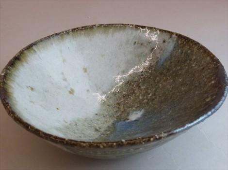 登り窯 信楽焼 伊賀焼 焼締 自然釉 灰釉 草來舎 酒器 片口 鉢