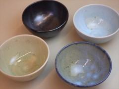 蕎麦 皿 和食器 草來舎 蕎麦猪口 薬味皿 小皿 どんぶり