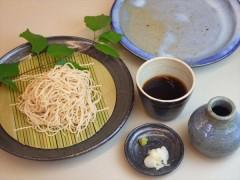 草來舎 和食器 展示会 スペース高輪 鉢 皿 蕎麦 蕎麦猪口 販売 灰釉