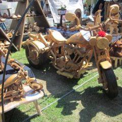 浜名湖アート・クラフトフェア クラフトフェア 草來舎 和食器 陶器市