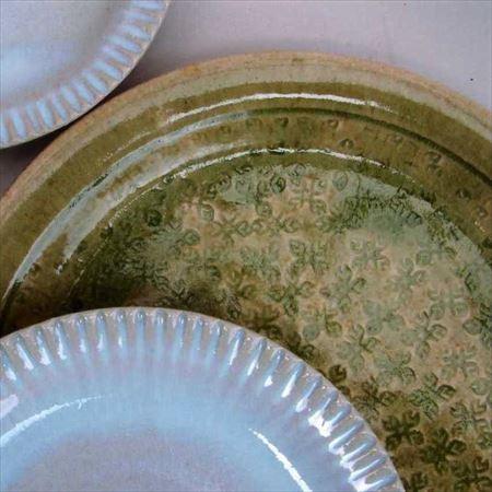 草來舎 展示会 スペース高輪 和食器 灰釉 焼き締め 登り窯 鉢 皿 マグ 急須 ポット 花入れ 花瓶 徳利 おちょこ ぐい呑み お茶碗 小鉢